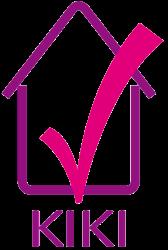 Logo_KIKI_transparant_medium
